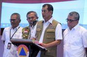 Hari Kesiapsiagaan Bencana, Doni Ajak Masyarakat Putus Penyebaran Corona