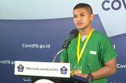 Ketua Tim Perawat Corona RSD Wisma Atlet: Terimalah Kami, Kami Juga Manusia