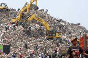 Dampak Covid-19, Volume Sampah di Jaktim Berkurang 339,68 Ton per Hari