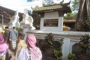Kisah Wali Pitu, Penyebar Islam Pertama di Bali