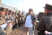 Senator Rusia Ungkap Alasan Nasib Kim Jong-un Jadi Perhatian Global