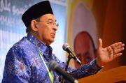 Ramadhan di Saat Pandemik, Quraish Shibab Ajak Ikuti Aturan Pemerintah