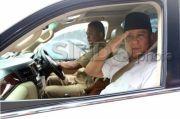 Pujian Prabowo ke Jokowi Dinilai Berlebihan dan Kontraproduktif