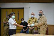 2 Karyawan Meninggal Diduga Covid-19, Operasional PT PEMI Tangerang Dihentikan
