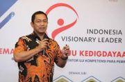 Mulai Hari Ini Kegiatan Masyarakat Semarang Dibatasi