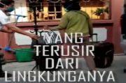 RSUD Bung Karno Solo Sayangkan Aksi Pengusiran 3 Perawat dari Kos