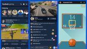 Facebook Percepat Peluncuran Streaming Game Tantang Amazon dan Microsoft