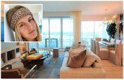 Penthouse Si Cantik Bouchard Harganya Mencapai Rp57 Miliar