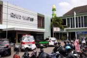 Pulang ke Kulonprogo, Dua Santri Al Fatah Magetan Positif Corona