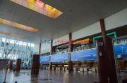 Menhub Tak Tega Sebut Kerugian Industri Penerbangan Domestik