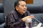 DPR Desak Pemerintah Bantu Kampus Swasta Terdampak Corona