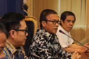 Penyaluran Bansos Terhambat, Komisi VIII DPR Nilai Perlu Ada Modifikasi