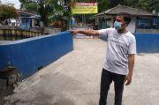 Tak Terima Diingatkan Pakai Masker, Kakak Beradik Keroyok Tetangga