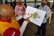 Pasien Positif Corona Capai 223 Orang, Wali Kota Bekasi Minta Warga Ikuti Aturan