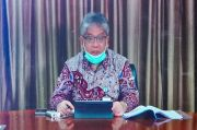 Bank bjb Catat Laba Bersih Rp418 Miliar di Kuartal I 2020