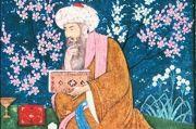 Abu Yazid Berkisah: Dengan Tatapan yang Pasti Aku Memandang Allah