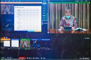 Kinerja Bank BJB Tetap Positif di Masa Pandemi Corona