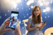 Exynos 990 Dikritik, Samsung Bangun Chipset 992 untuk Galaxy Note20