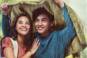 Jefri Nichol dan Aurora Ribero Adu Akting Romantis di Film Ini