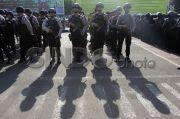Lemkapi Apresiasi Pembentukan Timsus Anti Begal dan Preman Polda Metro Jaya