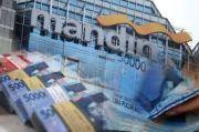 Bank Mandiri Siapkan Uang Tunai Rp19,2 triliun untuk Idul Fitri