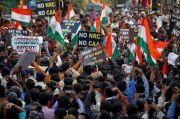 Komisi AS: India Harus Dimasukkan dalam Daftar Hitam Kebebasan Beragama