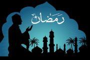 Ramadhan Momentum Tepat Mengikis Sifat Merasa Paling