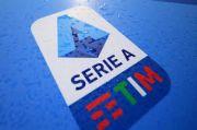 Menpora Italia: Pelatihan Enggak Jaminan Pertandingan Serie A Bakal Dimulai