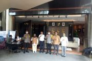 Solidaritas Sosial Jadi Kunci Menang Melawan Corona