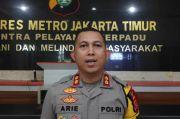 Tak Patuhi PSBB Jakarta Tahap Kedua, Polisi Akan Pidanakan Pelaku Usaha