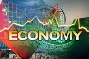Empat Langkah Radikal The Fed Selamatkan Ekonomi AS