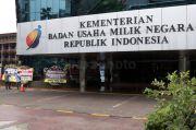 Kementerian BUMN Tampik PTPN II Jadi Biang Kerok Harga Gula