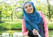 Malas Olahraga Saat Puasa? Ini Tips Biar Tetap Fit Kala Ramadan