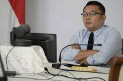 Gubernur Ridwan Kamil Catat Poin Penting Musrenbangnas, Apa Saja?