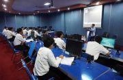 Pandemi Corona, Fikom UMI Terima Mahasiswa Baru via Online