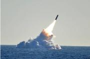 Rusia Ancam Serang Amerika dengan Nuklir