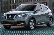 Nissan Pasangkan Mesin Turbo 1.300 cc pada Kicks Terbaru