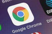 Google Bersih-bersih Chrome Web Store lewat Kebijakan Baru