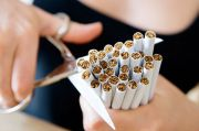 Menkeu dan Bea Cukai Diminta Berantas Dua Merek Rokok Ilegal