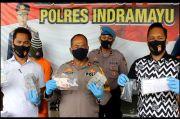 Polres Indramayu Gagalkan Pengiriman 5 Juta Butir Petasan ke Jakarta