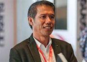 Yunus Nusi Buka-bukaan Kondisi Sepak Bola Nasional di Tengah Wabah