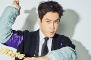 Choi Won Young Bahagia Dapat Peran di Drama Mystic Pop-Up Bar