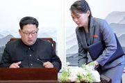 Pembelot Korut Yakin 99% Kim Jong-un Sudah Meninggal