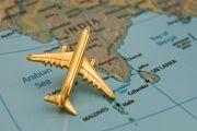 Jika AS Hengkang dari Perjanjian Open Skies, Ketegangan dengan Rusia Meningkat