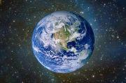 Proses Penciptaan Adam, Izrail Dapat Tugas Baru: Pencabut Nyawa
