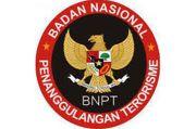 Penunjukkan Kepala BNPT Kewenangan Presiden Bukan Kapolri