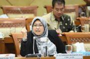 Soal Impor 500 TKA, DPR Anggap Kemenaker Gagal Bina Pekerja Lokal