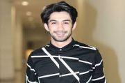 Curhat Aktor Reza Rahadian Direspons Menkeu dengan Insentif Pajak
