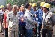 Impor 500 TKA China Dianggap Sebagai Bukti Kegagalan Pemerintah