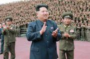 Kim Jong-un Muncul, Perbatasan Korsel-Korut Memanas